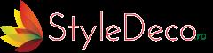 styledeco.ro - Director Gratuit Articole